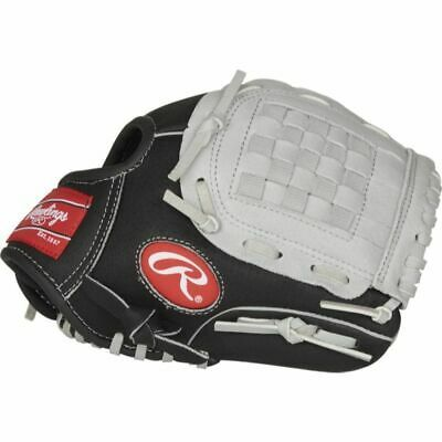 Advertisement Ebay New Rawlings 10 In Sure Catch Youth Infield Pitchers Glove Rh Pitchers Glove Youth Baseball Gloves Vintage Baseball Gloves
