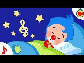 Plim Plim A Dormir Canciones Infantiles Para Dormir Youtube Canciones Infantiles Letras De Canciones Infantiles Canciones Para Dormir