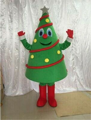 Halloween Outfits Image By Ivan Mishkov On Christmas Tree Costume Christmas Tree Costume Game Dresses