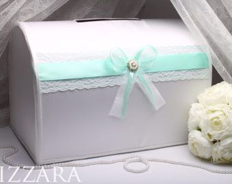 Box For Envelopes Wedding Box Flowers Card Box Ideas Wedding Etsy Card Box Wedding Money Box Wedding Custom Wedding Gifts