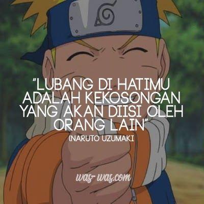 Kata Naruto Menjadi Gambar Naruto Naruto Uzumaki Gambar