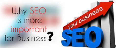 Smart marketing for (small) businesses. We are on a mission to make online SEO,