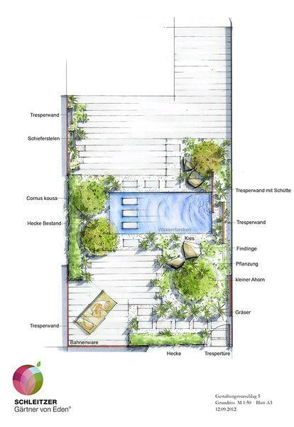 Image Result For Patio Roof Plan Drawing Shed Roof Design Hip Roof Design Roof Framing