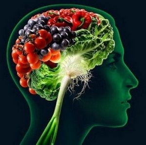 Что нужно есть на завтрак для лучшей работы мозга    здоровье ... 3e4ecbd8416