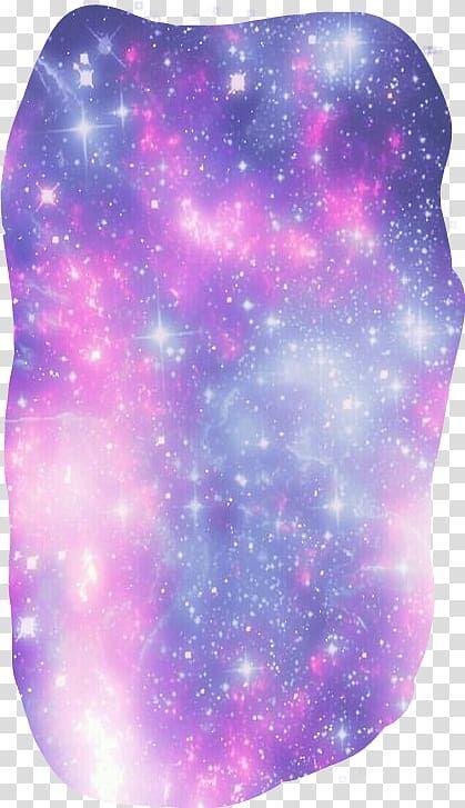 Cool Cute Wallpaper Iphone Home Screen Galaxy Unicorn Wallpaper In 2020 Unicorn Wallpaper Cute Wallpapers Cute Galaxy Wallpaper