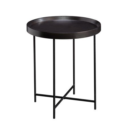 f2796c922924127793a0c1928f51370e - Better Homes And Gardens Round Accent Table