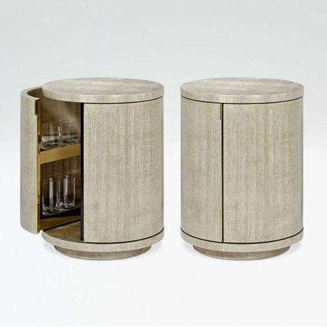 Mobile Bar Design Moderno.Mobili Bar Da Casa Dal Design Moderno Furniture Mobili
