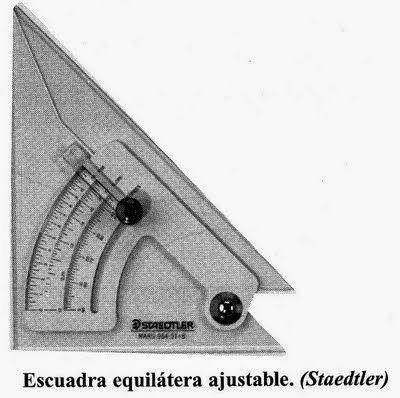 Dibujo Tecnico Grado Decimo Manejo De Instrumentos