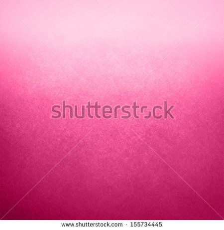 Abstract Pink Background White Spot Top With Gradient Purple Pink Border Vintage Grunge Background Texture Old Backdrop Design Girl Background Textured Background