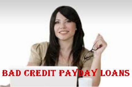 Payday loans in kansas picture 2