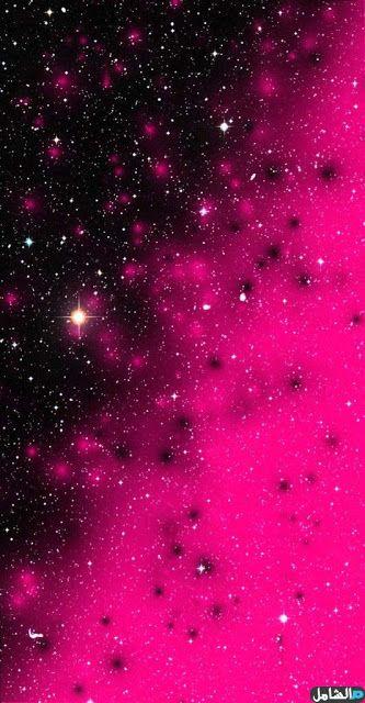 صور خلفيات 2021 اجمل صورخلفيات Hd الموبايل Pink And Black Wallpaper Galaxy Wallpaper Iphone Butterfly Wallpaper Iphone