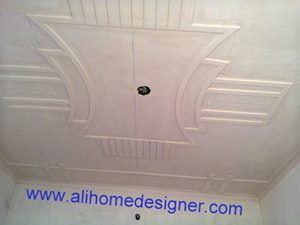 Pop Plus Minus Design Roof Design Pop Ceiling Design Pop False Ceiling Design Pop Design