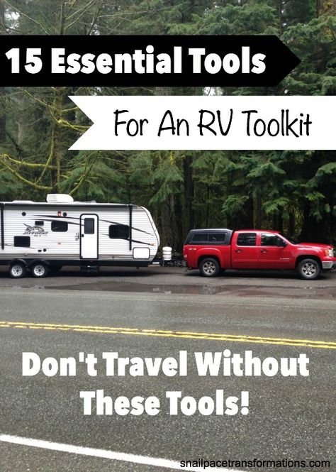 Shelter for outdoor camping and the bedding you will require for sleeping is very essential to any camper. Ensure that you pack all your blankets and camping tents if you are planning an over night trip. Rv Camping Checklist, Rv Camping Tips, Travel Trailer Camping, Camping Tools, Camping Supplies, Camping Essentials, Camping Life, Tent Camping, Camping Equipment