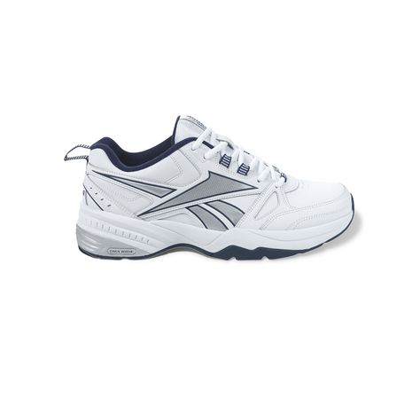 f24a00655e0 Reebok Royal Trainer MT Men s Cross-Training Shoes