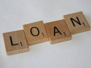 Fha Guaranteed Home Loan Application Will Teach You That There Is No Single Doll Bad Credit Payday Loans Loans For Bad Credit Apply For A Loan