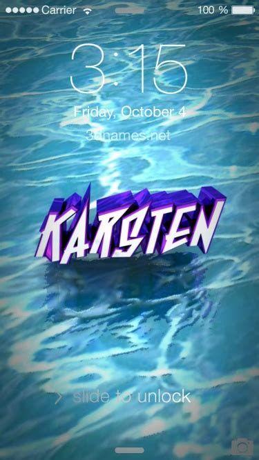 Name Karsten In 2021 Name Wallpaper Love Quotes Funny Funny Quotes About Life Verma name wallpaper hd download