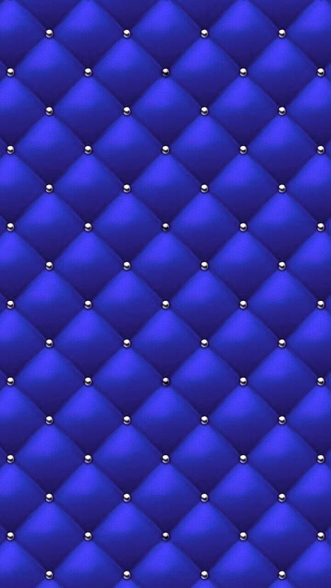 Pin By Junno Miller On Backgrounds Royal Blue Background Cute Blue Wallpaper Blue Backgrounds