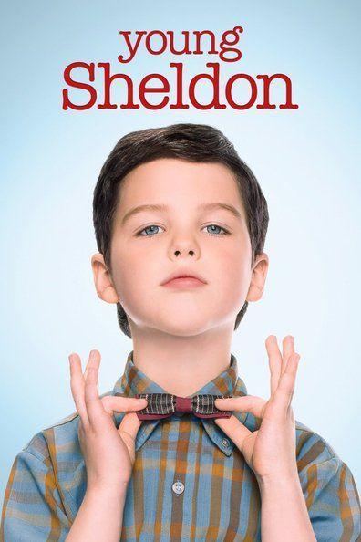 ซีรีย์ฝรั่ง Young Sheldon (2017) ซับไทย SubThai @ดูซีรีย์ออนไลน์ in