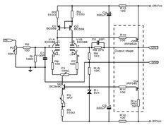 Build a Hybrid Tube/MOSFET SE Amp | Audio