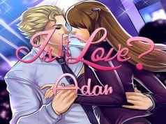 Is It Love Adam Triche Astuce En Ligne Energie Illimite Regarder Film Gratuit Astuce Jeux Jeux Gratuit