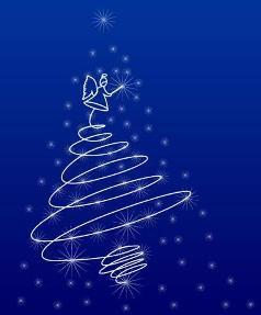 Immagini Animate Glitter Natale.Albero Di Natale Glitter Alberi Di Natale Natale Poster Natale