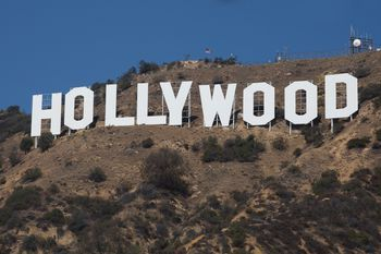 25 Best Free Things To Do In Los Angeles Hollywood Sign Hollywood Free Things To Do