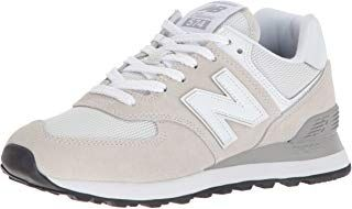 Enjoy exclusive for New Balance Womens 574v2 Sneaker online ...