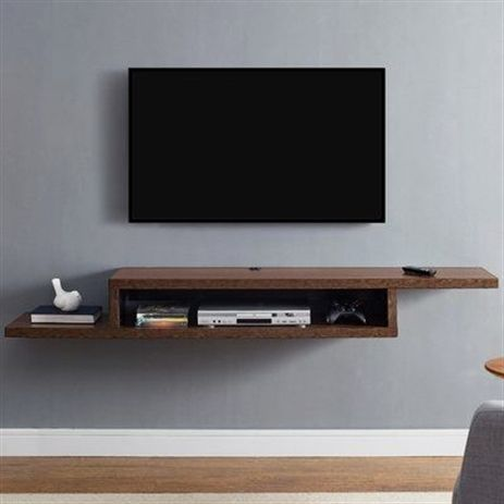 9 Best Tv Wall Mount Ideas For Living Room Wall Mount Tv Stand