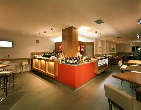 Arredamento enoteca ~ Arredamento pub bar ristoranti pizzerie maieron snc