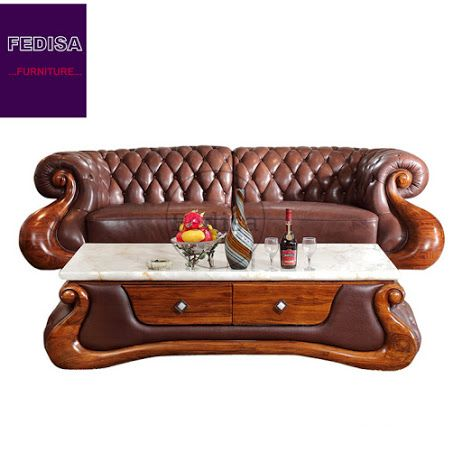 Sofa Covers With Images Wooden Sofa Set Classic Sofa Sets Usa Furniture