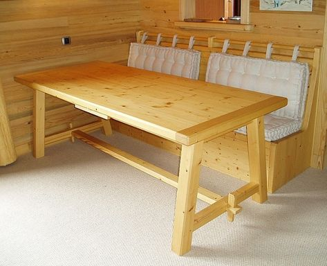 List of Pinterest panca legno cucina images & panca legno cucina ...