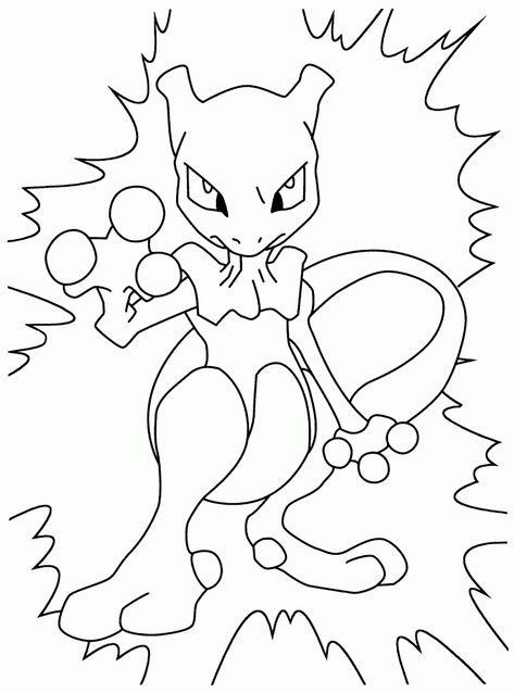 die 13 besten bilder zu ö  pokemon pokemon ausmalbilder