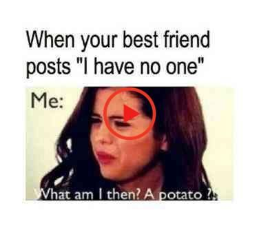 50 Friendship Day Memes To Share With Your Besties On Facebook Friendship Quotes Funny Friends Quotes Friends Quotes Funny
