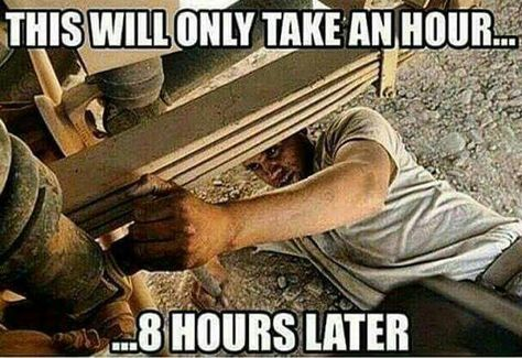 Makes My 3 Happy Image By Brenda Speirs Jeep Memes