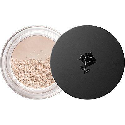 Lancome Long Time No Shine Loose Setting Powder Ulta Beauty In 2021 Setting Powder Makeup Setting Powder Lancome