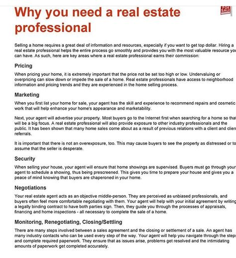 Pin by Julie Adams on REAL ESTATE PROFESSIONAL Pinterest Real - commission sales agreement