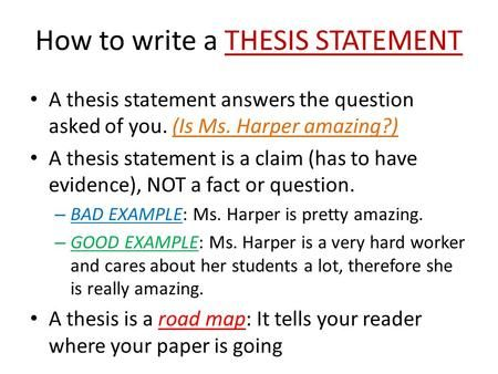 Top college thesis statement help automotive dealer general manager resume