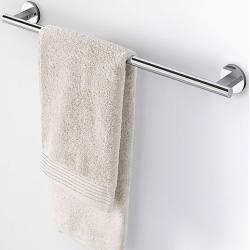 Towel Rails Zack Towel Rail Scala Designer Zack Design 6x51x8