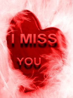 Love Messages Animated Images Gifs Pictures Animations 100 Free I Love You Gif Love You Gif I Love You Animation