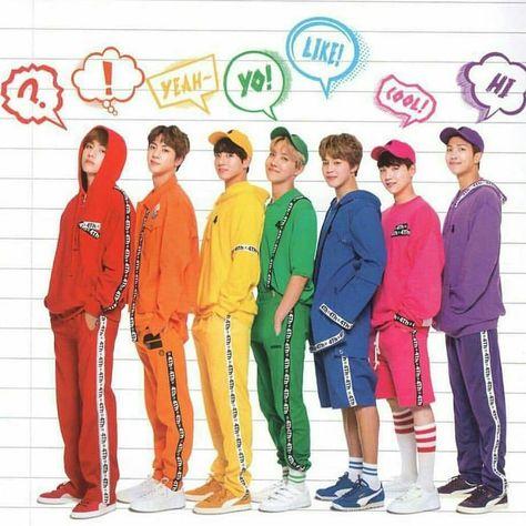 """your favourite """"BTS"""" song ? . . #kpop #bts #bangtanboys #v #jimin #namjoon #jungkook #jhope #jin #suga"""