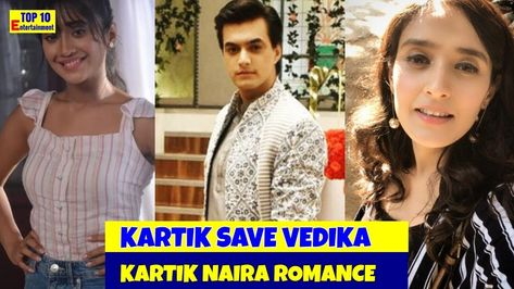 List of kartik and naira romance images and kartik and naira