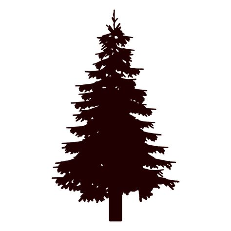 Fir Tree Silhouette Png Image Download As Svg Vector Eps Or Psd Get Fir Tree Download Eps Fir Image Png Ps Tree Silhouette Fir Tree Tree Vector Png