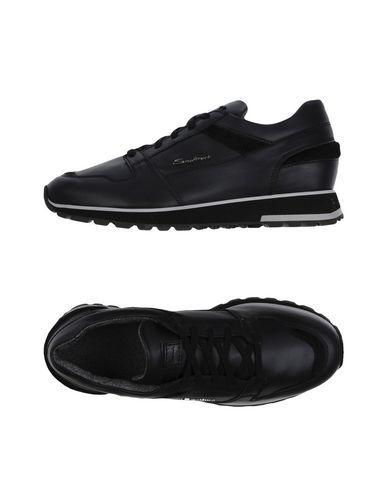 finest selection a335a e76f9 Prezzi e Sconti: #Santoni sneakers and tennis shoes basse ...