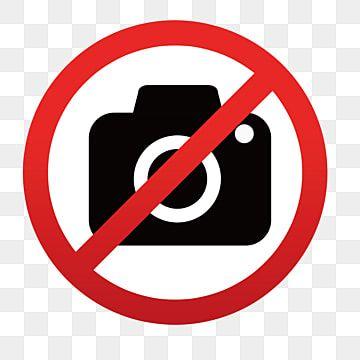 ممنوع التصوير صورة توضيحية لا توجد صور الة تصوير Png والمتجهات للتحميل مجانا In 2021 Retail Logos Lululemon Logo Photography