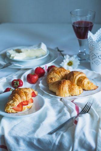 Reisen Trotz Corona In 2020 Essen Kuchenstudio Schoner Wohnen