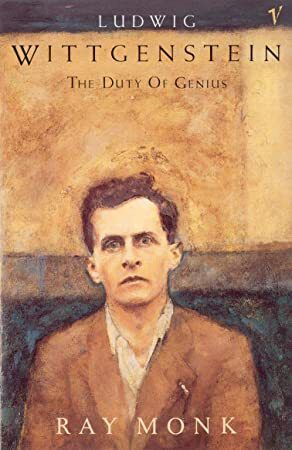Epub Ludwig Wittgenstein The Duty Of Genius Ludwig Wittgenstein Philosophy Books Books To Read