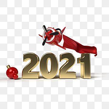 S Novym Godom 2021 Zolotye Metallicheskie Cifry Realistichnye 3d Vizualizacii Znaki Prazdnovanie Privetstvie Veselyj Png I Psd Fajl Png Dlya Besplatnoj Zagruzki Happy New Year Png Happy New Year Background Happy New