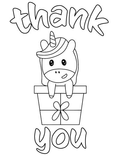 - 7+ Free Printable Thank You Coloring Pages Printable Coloring Cards, Free  Printable Coloring Sheets, Free Printable Coloring Pages