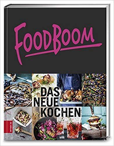 Foodboom Das Neue Kochen Amazon De Bucher Kochen Oreo Kuchen Ohne Backen