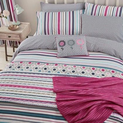 Bed Sheets Keep Coming Off Beddinginnfreeshipping Aquabedding Duvet Cover Sets Bed Linens Luxury Duvet Covers